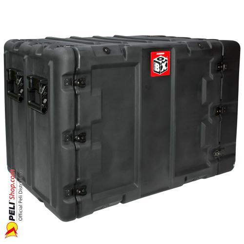 hardigg-bb0110-blackbox-11u-rack-mount-case-1