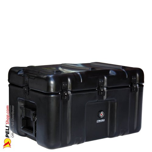 hardigg-al2013-large-shipping-case-1