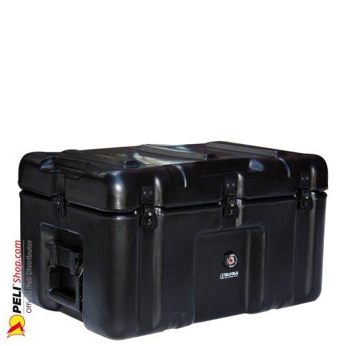 hardigg-al2013-large-shipping-case-1
