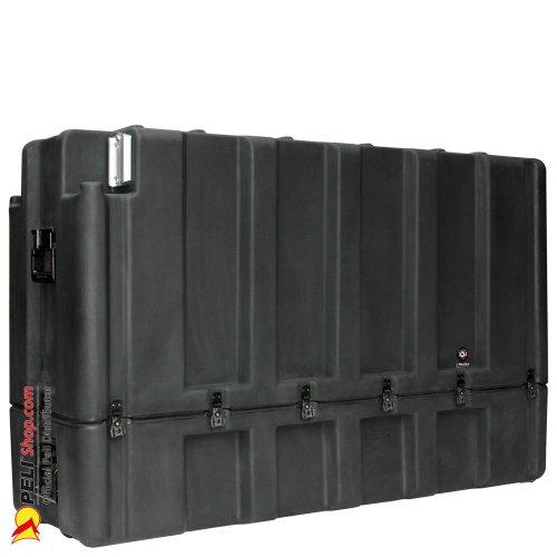 hardigg-al5415-x-large-shipping-case-1