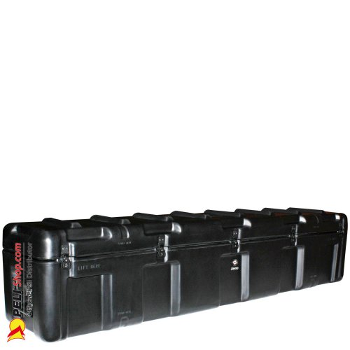 hardigg-al6912-xx-large-shipping-case-1