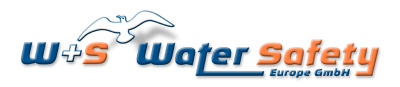 W S Water Safety Europe GmbH