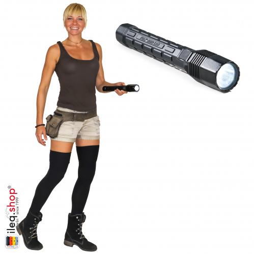 page-peli-8060-led-tactical-flashlight-me-1-3