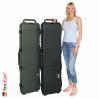 iM3300 Peli Storm Case Olive Drab, W/Solid Foam 9