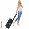 1535 AIR Carry-On Case No Foam, Black 6