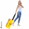 1535 AIR Carry-On Case With Foam, Yellow 9