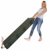 iM3300 Peli Storm Case Olive Drab, W/Solid Foam 8