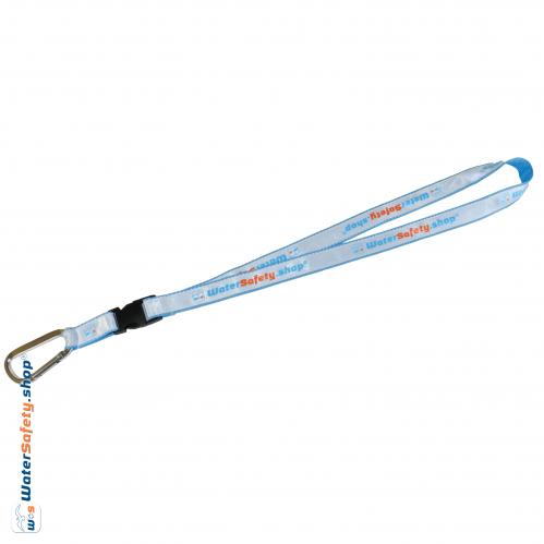 Premium Lanyard WaterSafety.shop®
