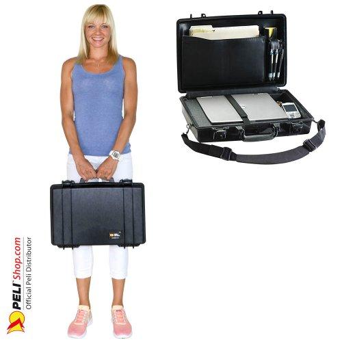 1490CC1 Laptop Case