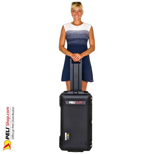 1606 AIR Koffer