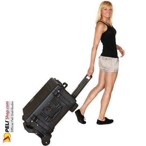 1620M Mobility Case