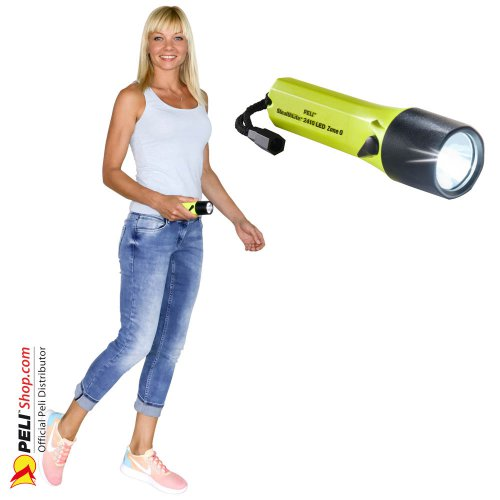 page-peli-2410z0-stealthlite-led-flashlight-atex-zone-0-me-1