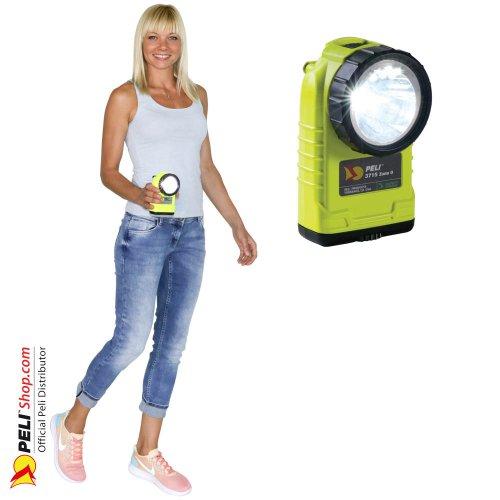 page-peli-3715z0-led-right-angle-flashlight-atex-zone-0-me-1