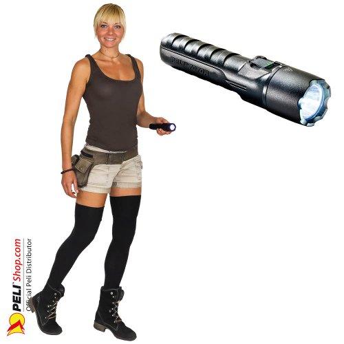 7070R Taktische LED Taschenlampe