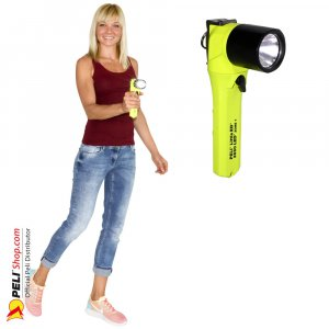 page-peli-3660z1-little-ed-rechargeable-led-atex-zone-1-flashlight-me-1