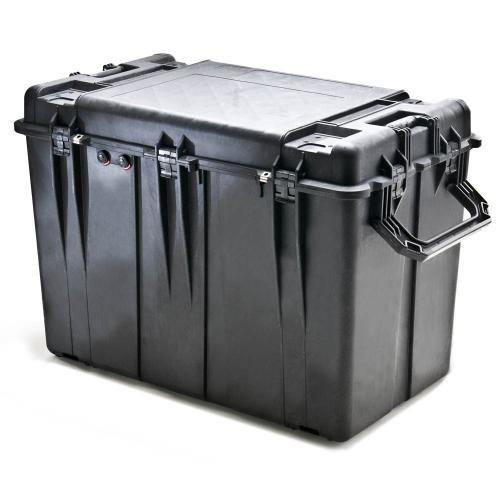 0500 Transport Case