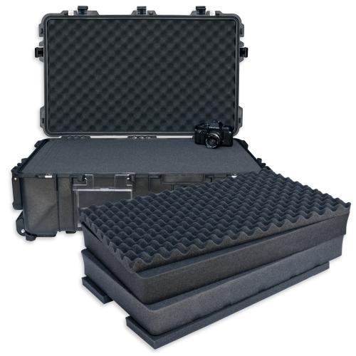 1670 Case Accessories