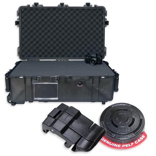 1670 Case Spare Parts