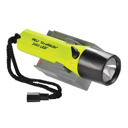page-peli-2460-stealthlite-led-rechargeable