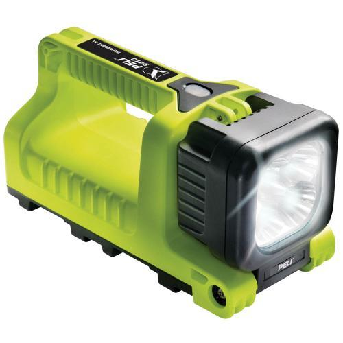 9410L LED Lantern