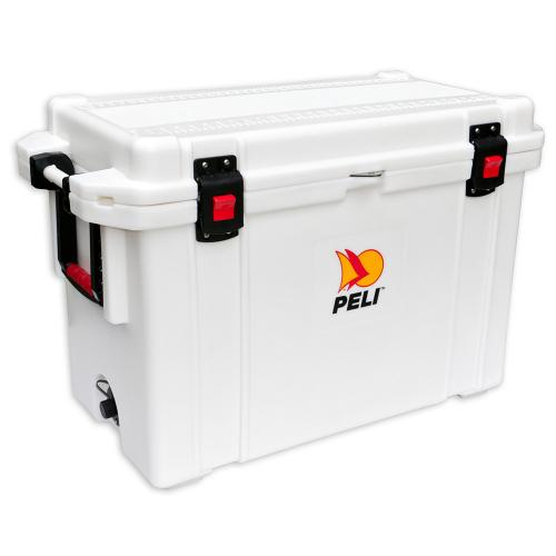 Peli ProGear 95Q-MC Elite Cooler