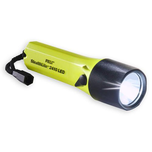 Peli Medium Torches