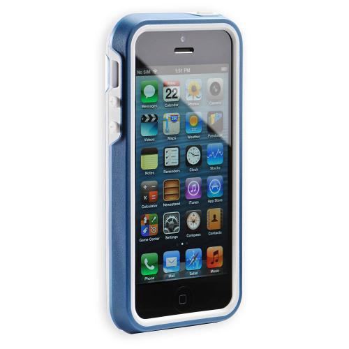 Peli ProGear CE1150 Protector Series iPhone Case