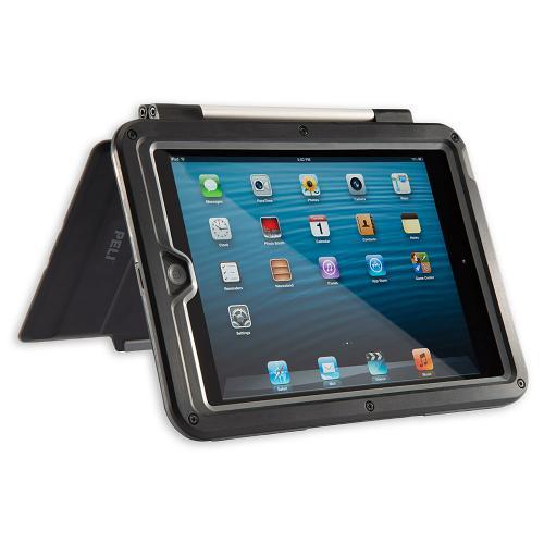 Peli ProGear CE3180 Vault Series iPad mini Case