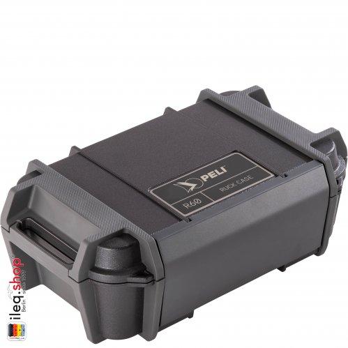 R60 Ruck Case