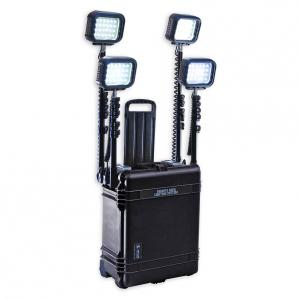 Peli New LED Remote Area Lights (AALG)