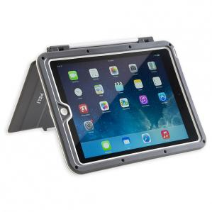 Peli ProGear CE2180 Vault Series iPad Air Case