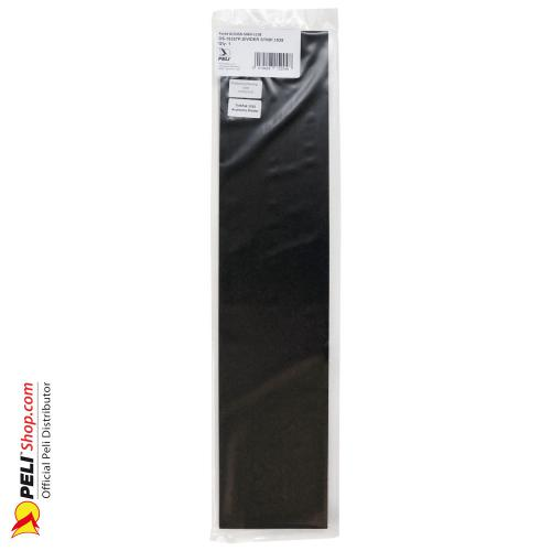 1535TP-DS TrekPak Divider Strip for 1535 Peli Air Case