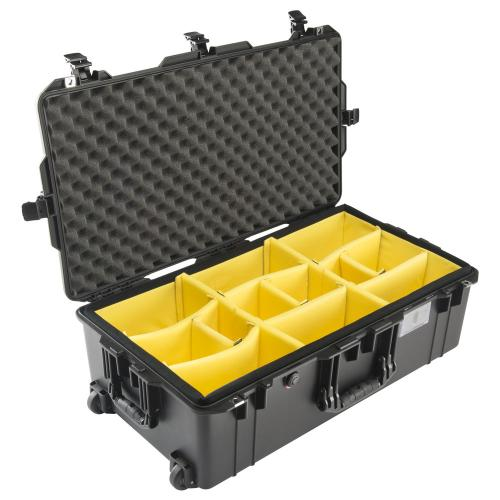 peli-016150-0040-110e-1615-air-case-black-with-padded-divider-1