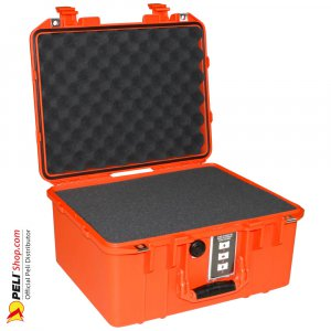 peli-1507-air-case-orange-1
