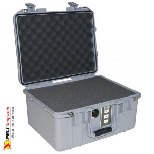 peli-1507-air-case-silver-1