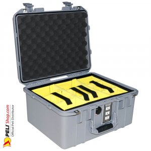 peli-1507-air-case-silver-5