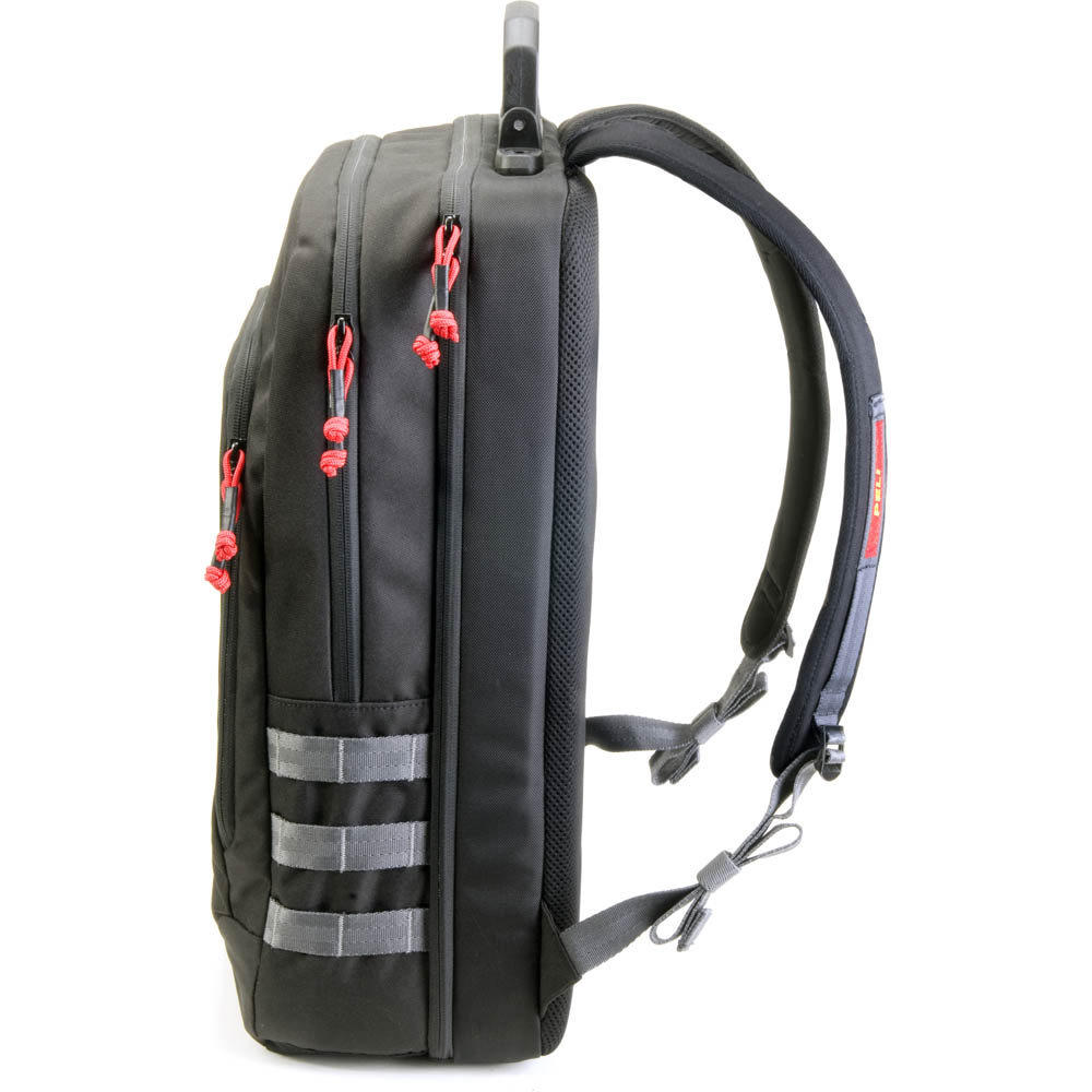 Peli Peli ProGear U105 Urban Laptop Backpack | PeliShop.com | Peli ...