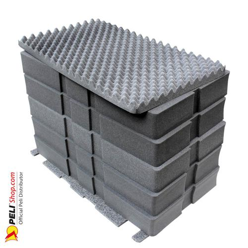 peli-0501-foam-set-1