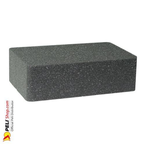 peli-1052-foam-1