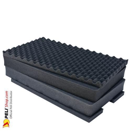 peli-1670-case-foam-set-1