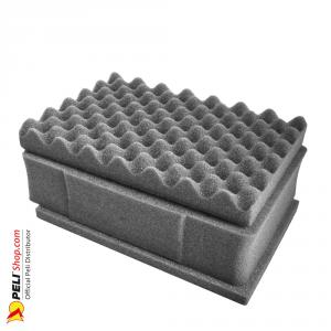 peli-1451-foam-set-1