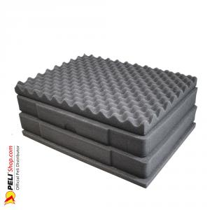 peli-1601-foam-set-1