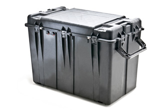 peli-0500-transport-case.jpg