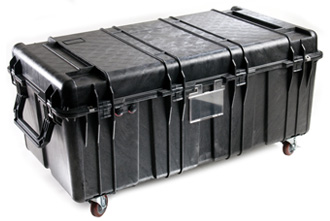 peli-0550-transport-case.jpg