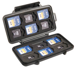 peli-0915-memory-card-case.jpg