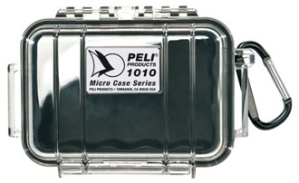 peli-1010-microcase-black-clear.jpg