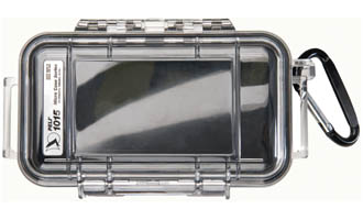 peli-1015-microcase-black-clear.jpg