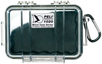 peli-1020-microcase-black-clear.jpg