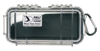 peli-1030-microcase-black-clear.jpg