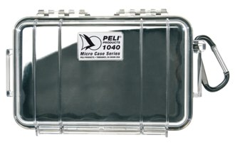 peli-1040-microcase-black-clear.jpg